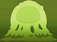 starbreak:zethins_guide_fungus_cave [Eschaton Eye StarBreak