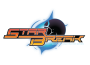 starbreak:www_crunchy_com:sites_default_files_press_starbreaktaglines.png